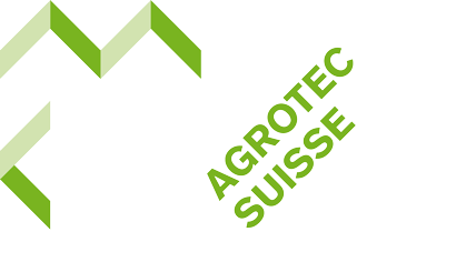 image-10331942-Agrotec-c20ad.png